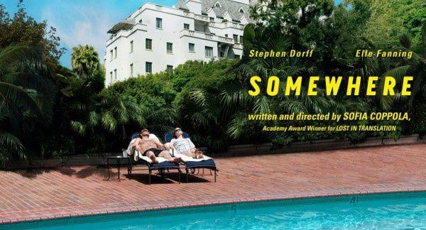 somewhere_sofia_coppola_poster_rectangle-600x324.jpg