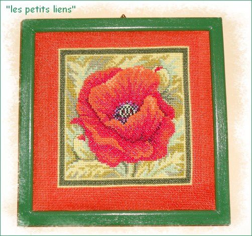 coquelicot-broderie-002.jpg