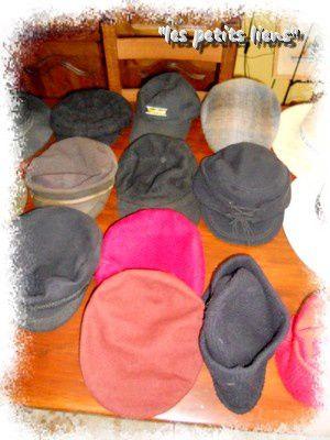 chapeaux.casquettes3.jpg