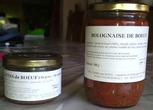 rillettes-bolognaise-de-boeuf.jpg