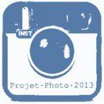 Logo-2013-Bleu-150x150.jpg