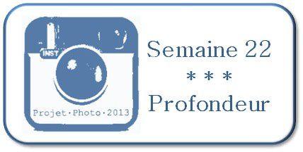 Sem-22_Profondeur.jpg