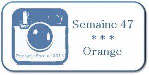 Sem-47_Orange-300x151.jpg