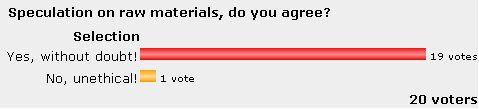 poll-Kopie-1.jpg