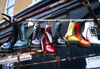 Doc-Martens-at-Brick-Lane-Lonely-Planet-Images-5698997.jpg