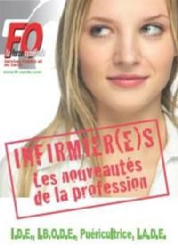 brochure iinf 200x0