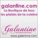 galantine.jpg