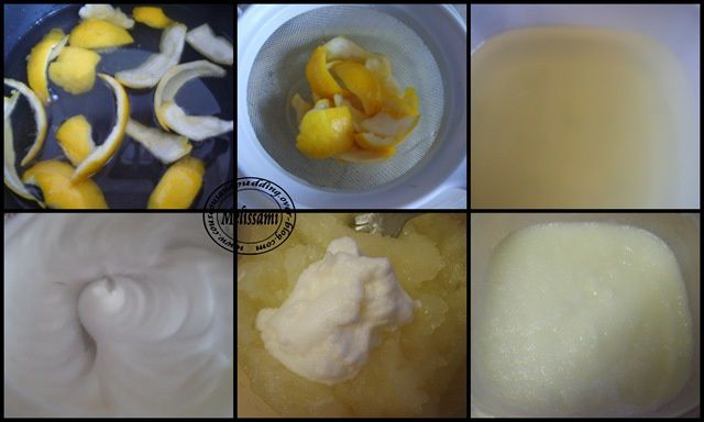 Couscous and pudding - cooking blog, Algerian and international ...