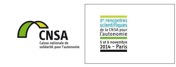 rencontre scientifique internationale Corbeil-Essonnes