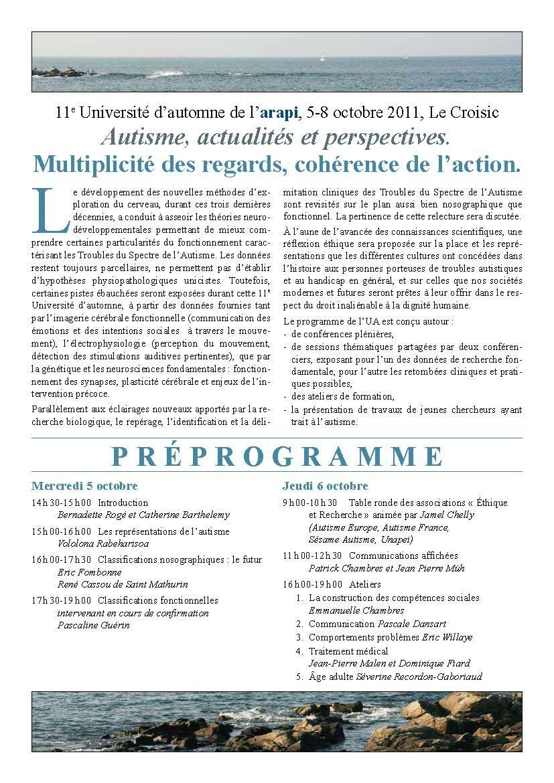UA11-preprogramme_Page_1.jpg