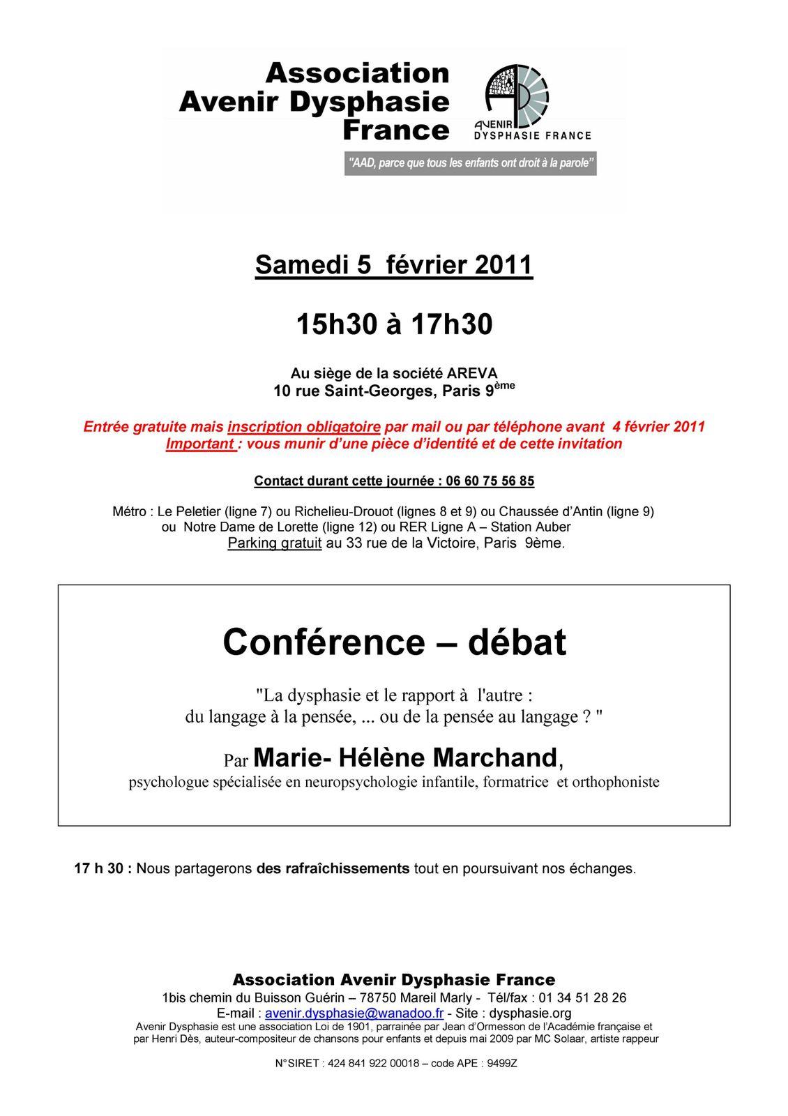 conference--debat-Samedi-5--fevrier-2011-_1_.jpg