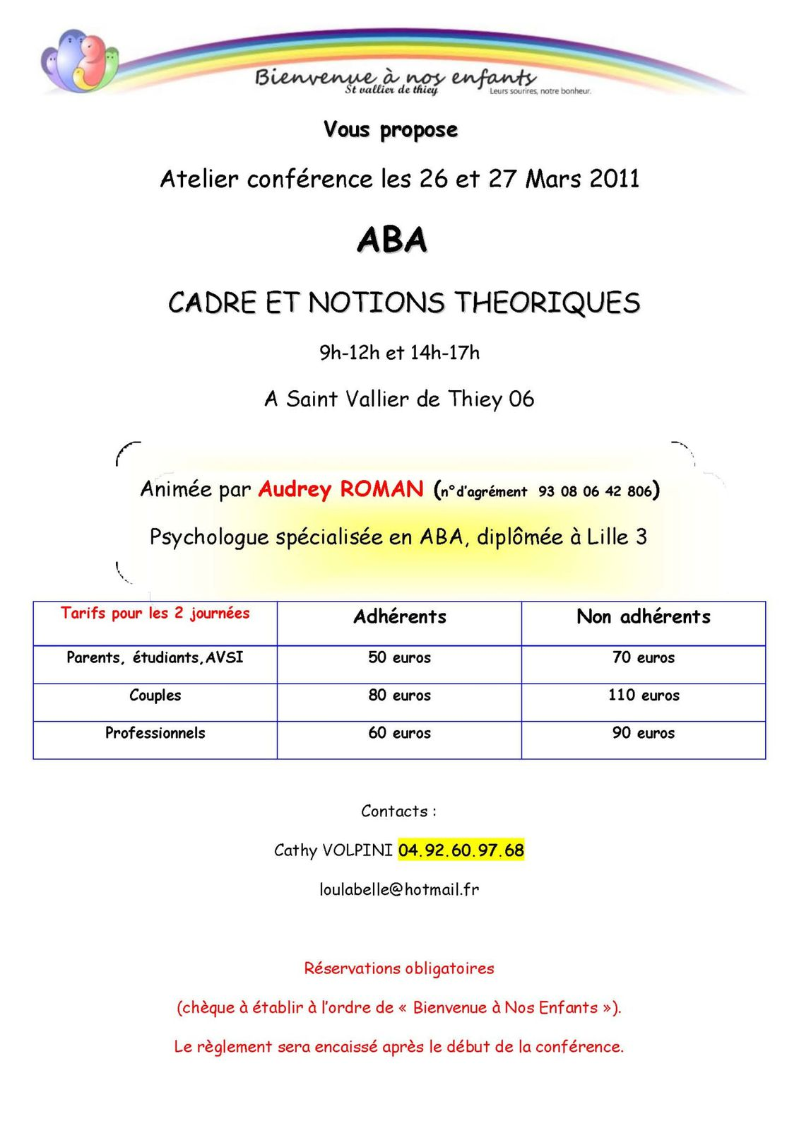 anae-ABA--CADRE-ET-NOTIONS-THEORIQUES-2010-11.jpg