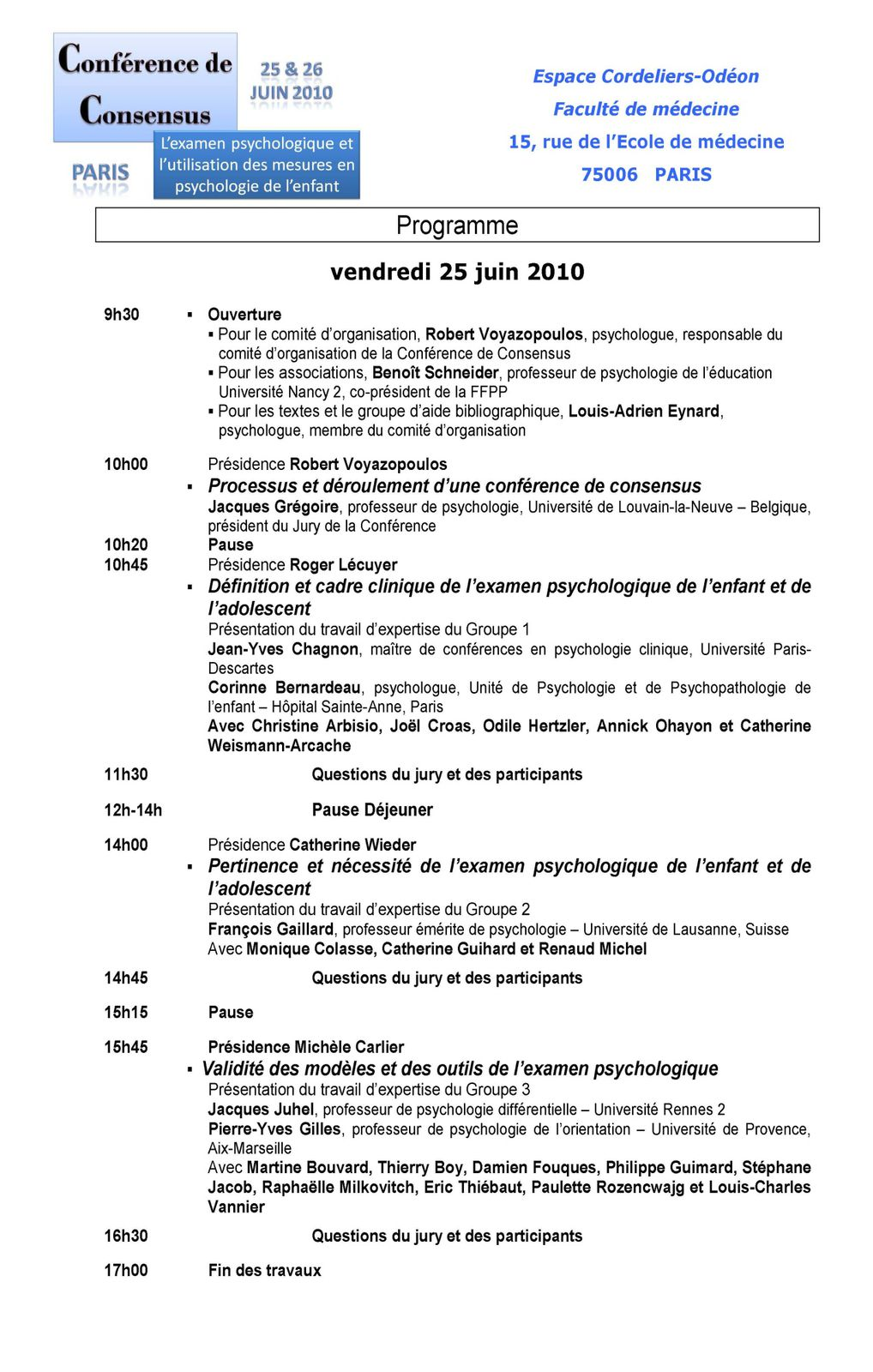 Programme-colloque-CdC-18-06-10--2-_Page_1.jpg
