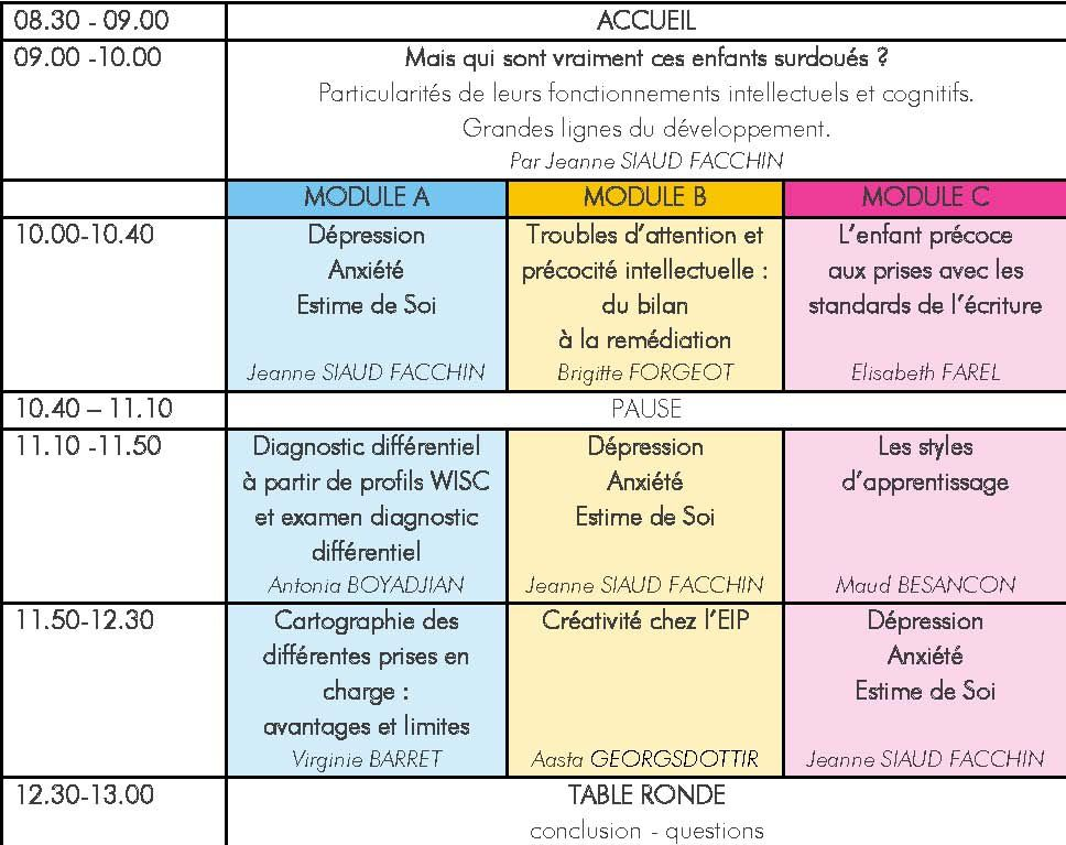 ANPEIP-Formation-28-janvier-2012-programme-invitation_Page_.jpg