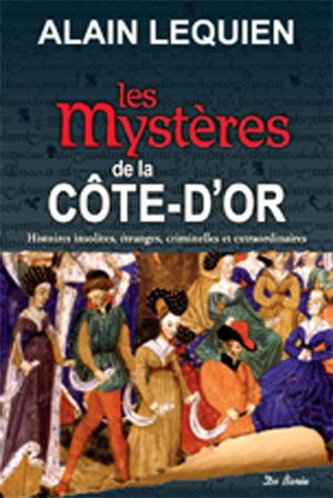Mystères CoteD Or COUV copie