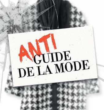 antiguide-mode-charlotte-moreau-look-granny