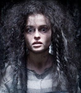 harry-potter-Bellatrix-Lestrange-la-vieille-qui-av-copie-2.jpg