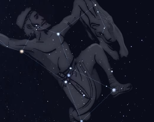 Orion-constellation-baudrier.jpg