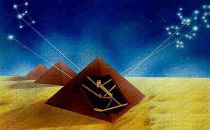 Pyramides-Orion-1.jpg