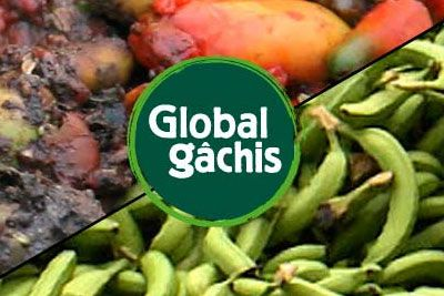 global-gachis-alimentaire.jpg