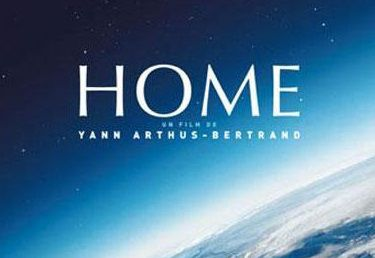 home-film-yann-arthus-bertrand.jpeg