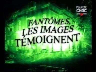Fantomes-les-images-temoignent.jpg