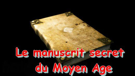 Le-manuscrit-secret-du-Moyen-Age.jpg