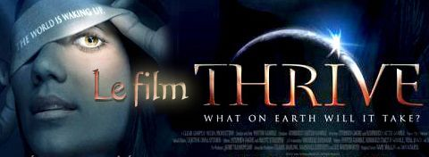 The-Thrive-le-film-documentaire.jpg