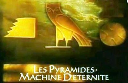 pyramides-machines-d-eternite.jpg