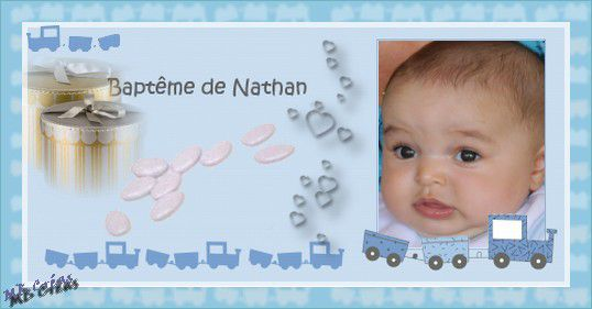 nathan-copie-1.jpg
