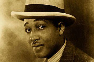 jazz-175-0.jpg