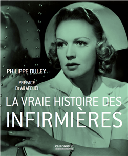 couv-infirmia-res-2-sante-magazine-1300897.png
