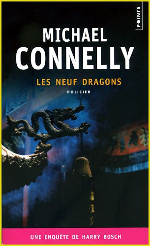 michael-connelly-les-9-dragons.jpg