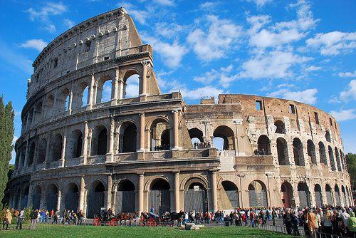 Kolosseum3.jpg