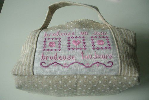 concours-broderie-1.JPG