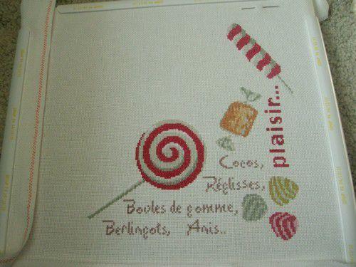 les-bonbons-3.JPG