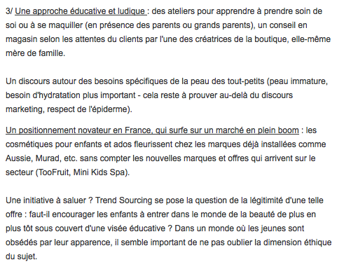Capture-d-ecran-2013-05-14-a-19.53.38.png