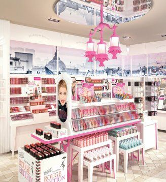 boutique-bourjois.jpg