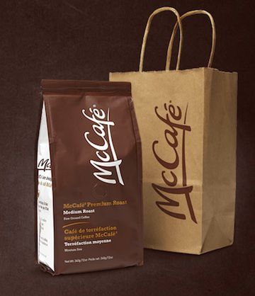 mcdonalds-coffee.jpg