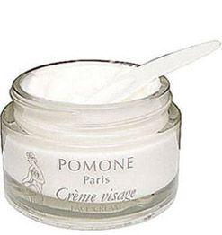 Pomone_face-cream.jpg