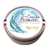 caviar-france-fermier.jpg