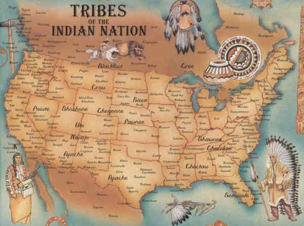 Carte-des-tribus-amerindiennes.jpg