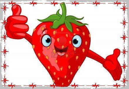 fraise 4-copie-1