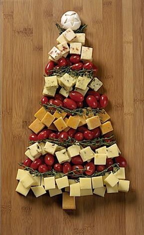 sapin-fromage.jpg