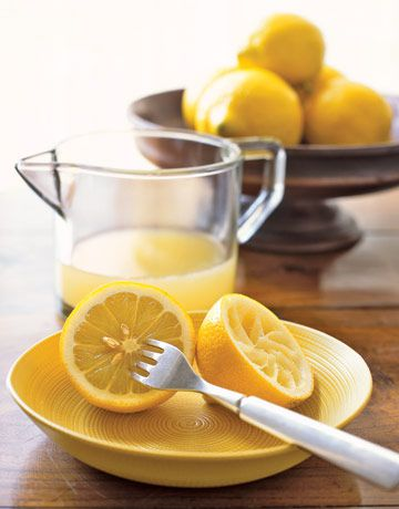 lemon-juice-FARMF0306-de-copie-1.jpg