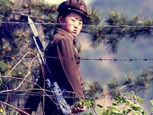 NK_gardienne_camp.jpg