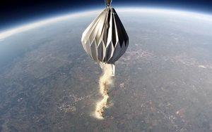 urne_stratospherique.jpg