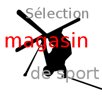 selection magasinsport-copie-3
