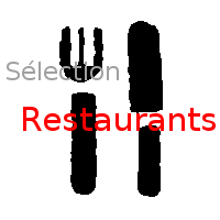 selection_restaurant.png