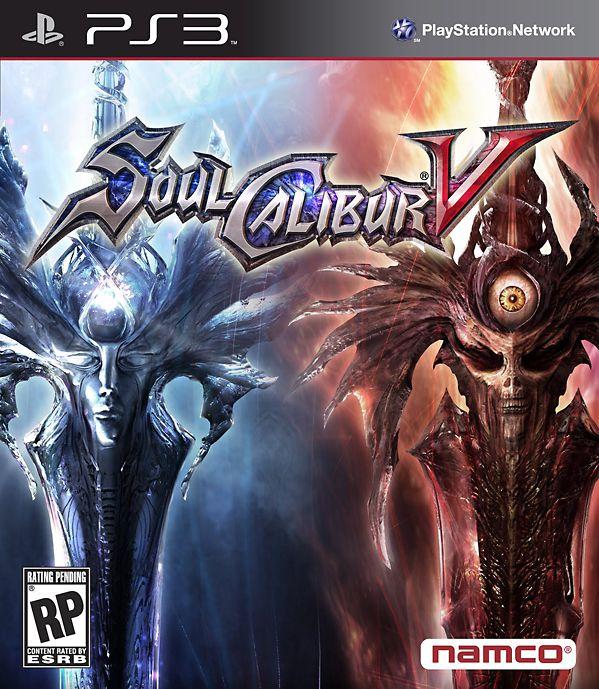 soulcalibur5--6--copie-1.jpg